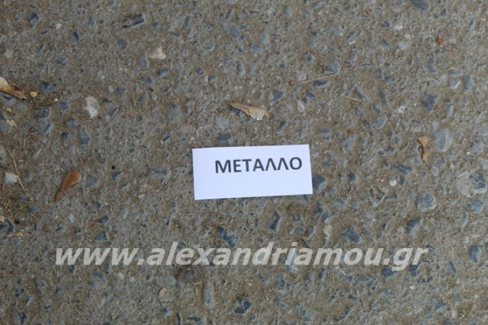 alexandriamou.gr_3odimanaiklosi20046