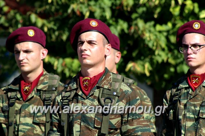 alexandriamou.gr_3oteas2.1.19IMG_5760