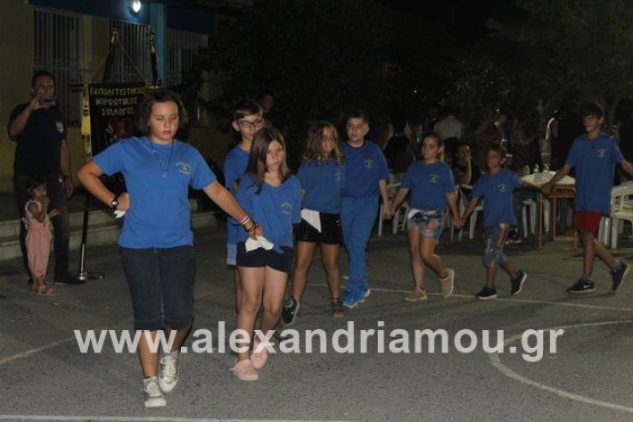 alexandriamou.gr_4oantamomaloutrioton2019064