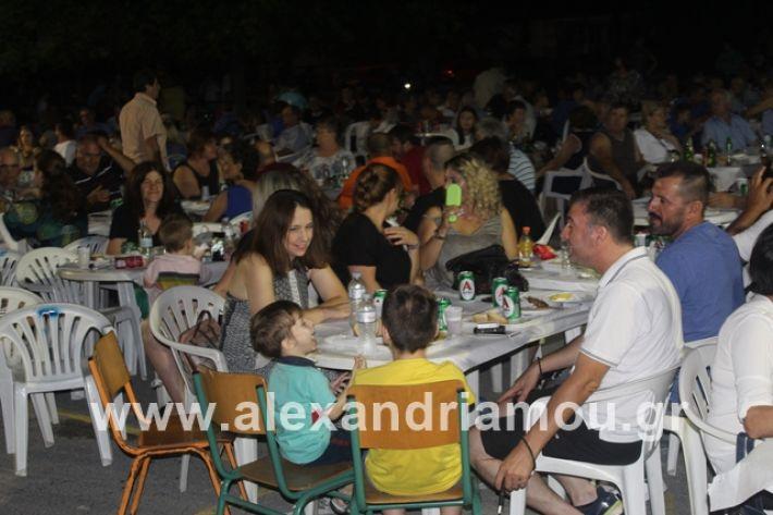 alexandriamou.gr_4oantamomaloutrioton2019112