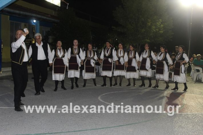 alexandriamou.gr_4oantamomaloutrioton2019116