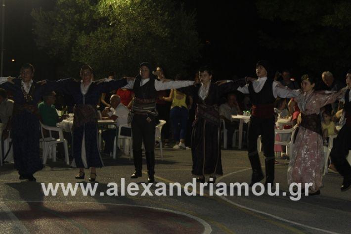 alexandriamou.gr_4oantamomaloutrioton2019140