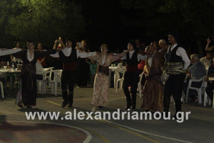 alexandriamou.gr_4oantamomaloutrioton2019141