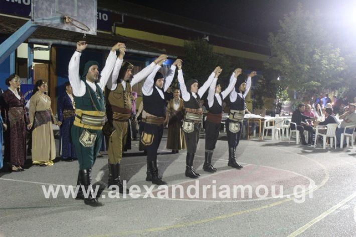 alexandriamou.gr_4oantamomaloutrioton2019176
