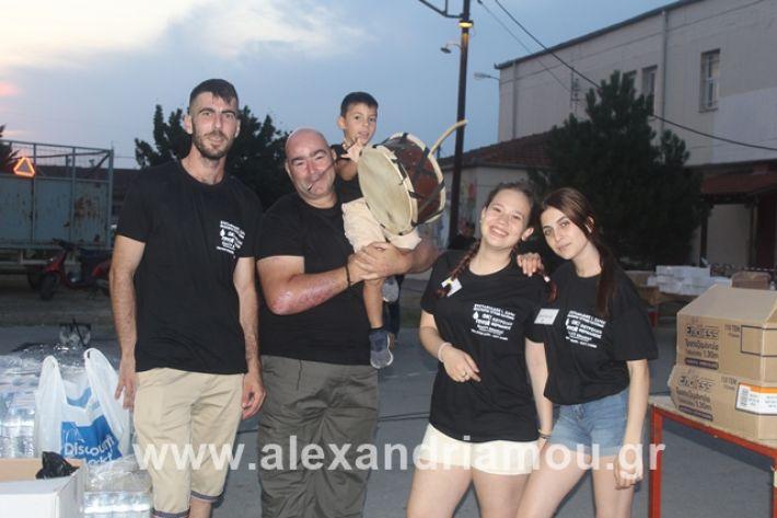 alexandriamou.gr_5komninapaidikofestval2019004