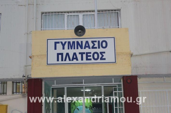 alexandriamou.gr_5komninapaidikofestval2019008