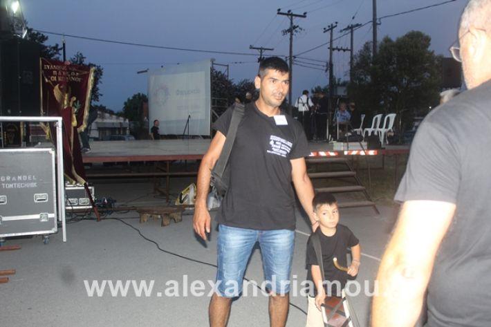 alexandriamou.gr_5komninapaidikofestval2019009