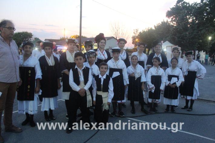 alexandriamou.gr_5komninapaidikofestval2019017