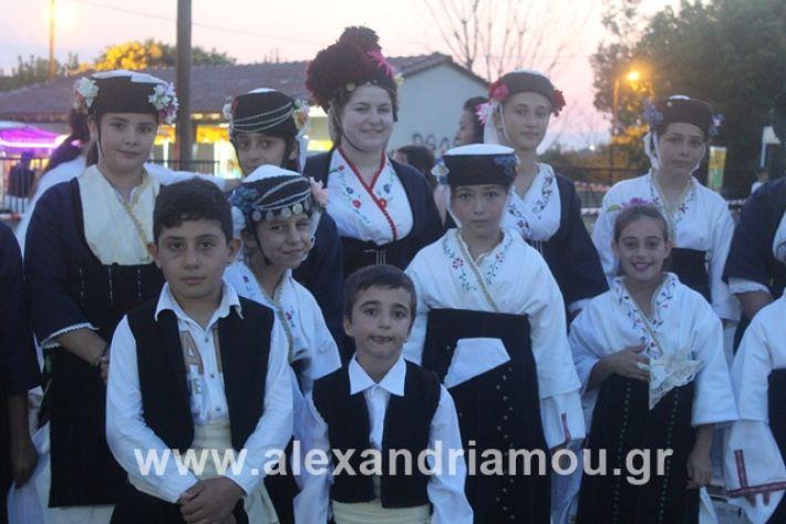alexandriamou.gr_5komninapaidikofestval2019019