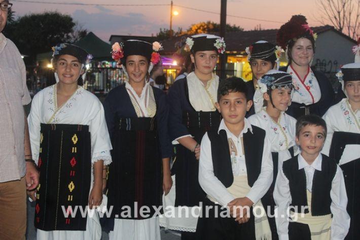 alexandriamou.gr_5komninapaidikofestval2019021