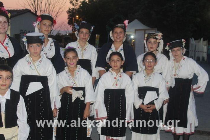 alexandriamou.gr_5komninapaidikofestval2019022