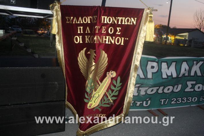 alexandriamou.gr_5komninapaidikofestval2019025