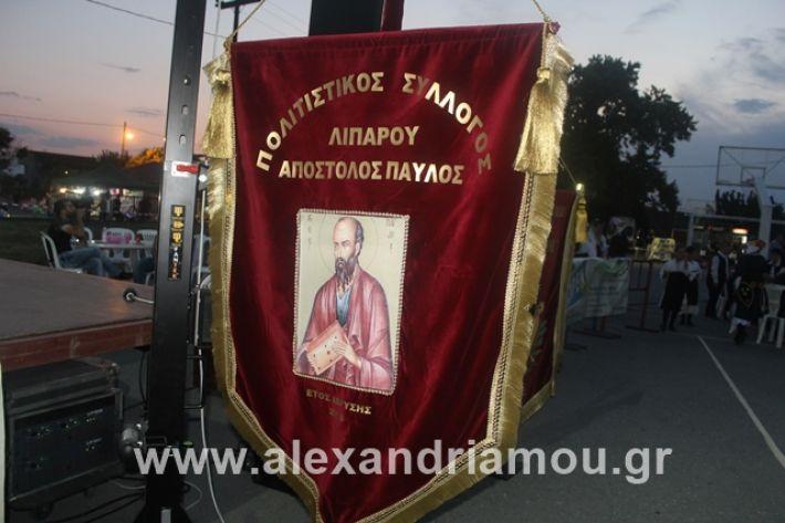 alexandriamou.gr_5komninapaidikofestval2019026