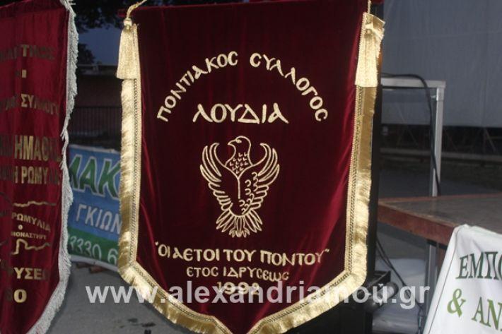 alexandriamou.gr_5komninapaidikofestval2019027