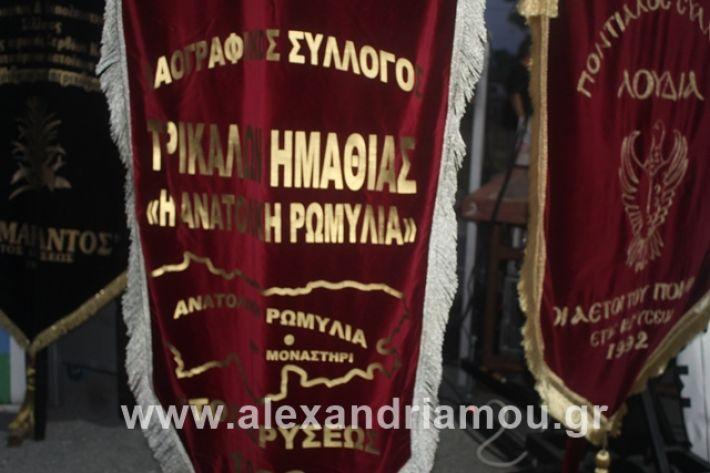 alexandriamou.gr_5komninapaidikofestval2019028