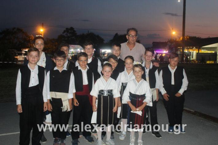 alexandriamou.gr_5komninapaidikofestval2019031