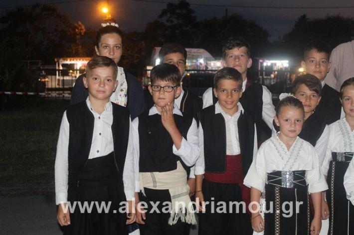 alexandriamou.gr_5komninapaidikofestval2019032