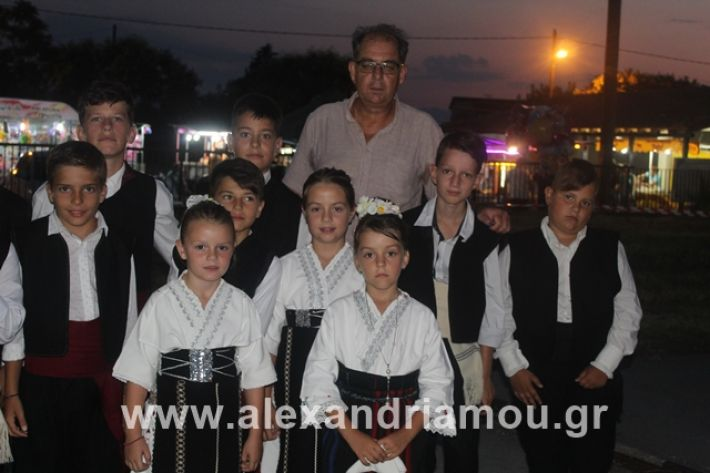 alexandriamou.gr_5komninapaidikofestval2019033
