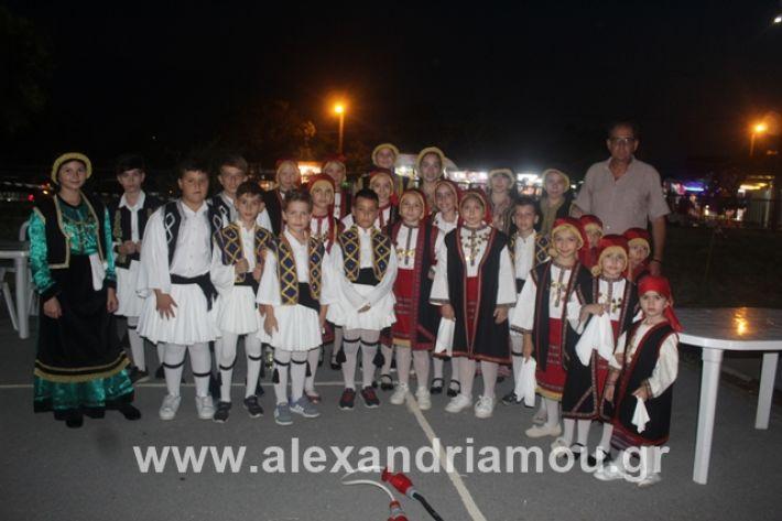 alexandriamou.gr_5komninapaidikofestval2019035