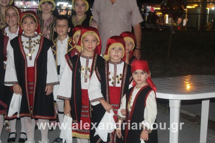alexandriamou.gr_5komninapaidikofestval2019038