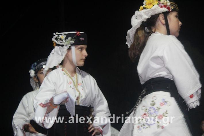 alexandriamou.gr_5komninapaidikofestval2019046