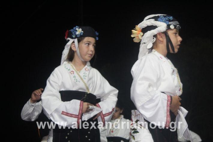 alexandriamou.gr_5komninapaidikofestval2019047