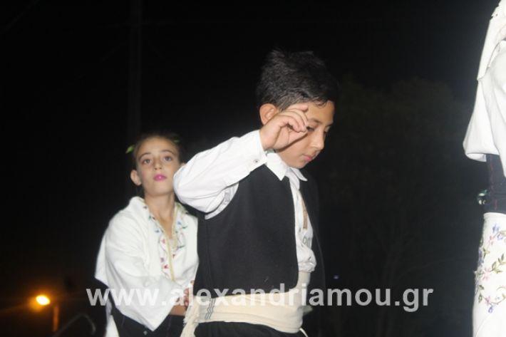 alexandriamou.gr_5komninapaidikofestval2019048