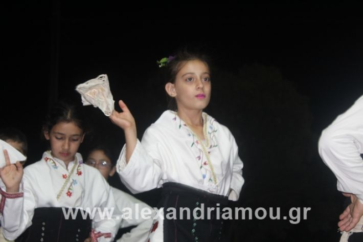 alexandriamou.gr_5komninapaidikofestval2019049