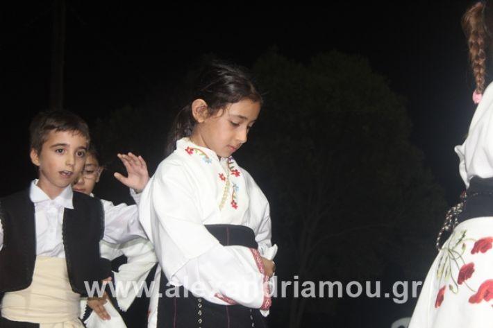 alexandriamou.gr_5komninapaidikofestval2019050