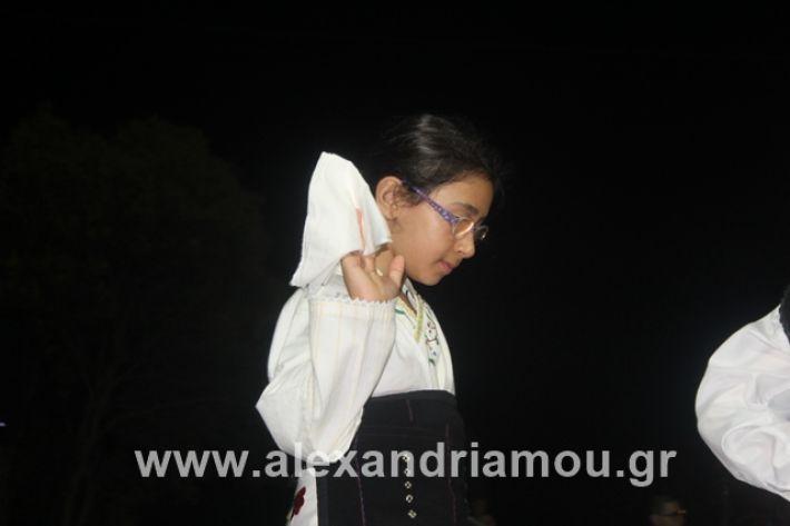alexandriamou.gr_5komninapaidikofestval2019052