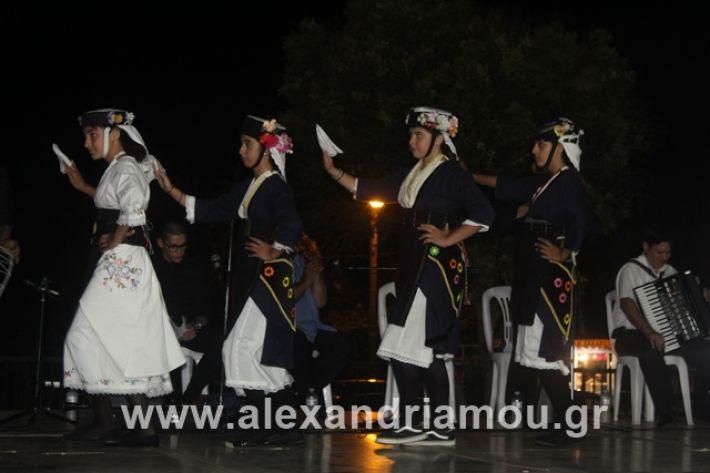 alexandriamou.gr_5komninapaidikofestval2019053