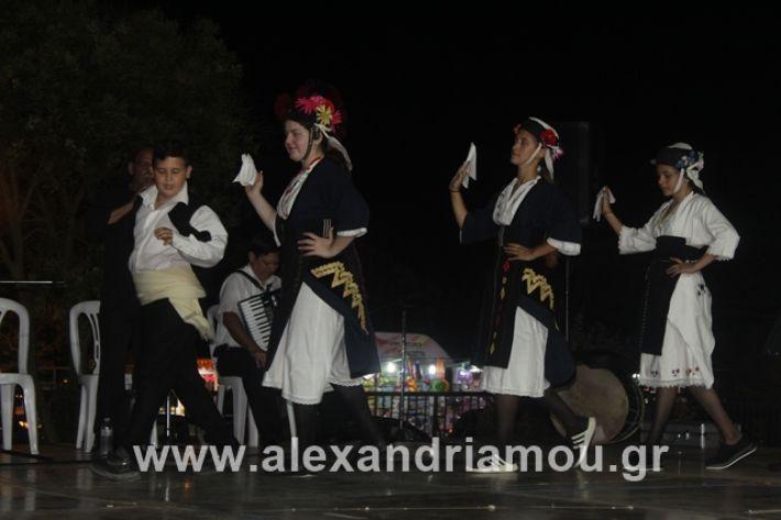 alexandriamou.gr_5komninapaidikofestval2019054
