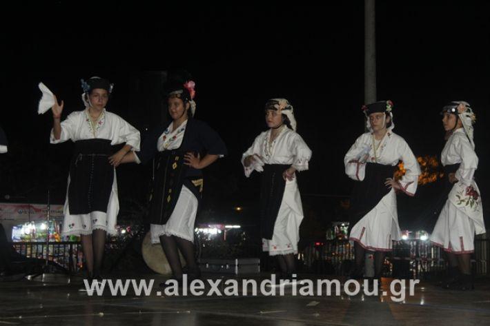 alexandriamou.gr_5komninapaidikofestval2019055