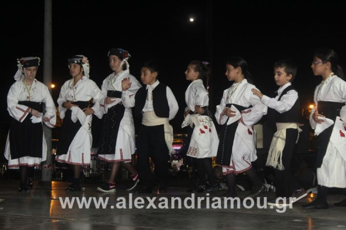 alexandriamou.gr_5komninapaidikofestval2019056