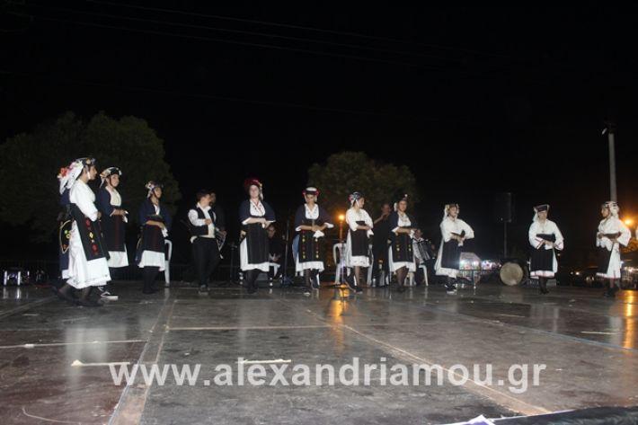 alexandriamou.gr_5komninapaidikofestval2019057