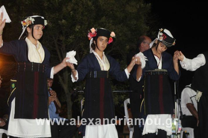 alexandriamou.gr_5komninapaidikofestval2019059