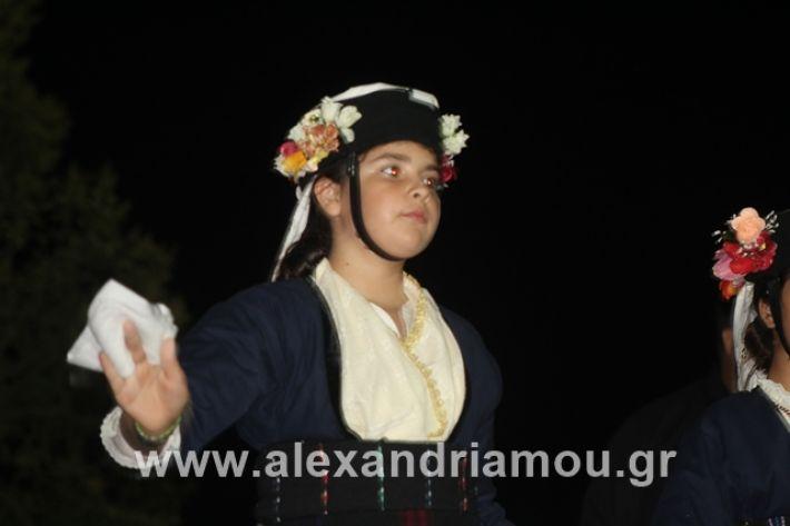 alexandriamou.gr_5komninapaidikofestval2019060