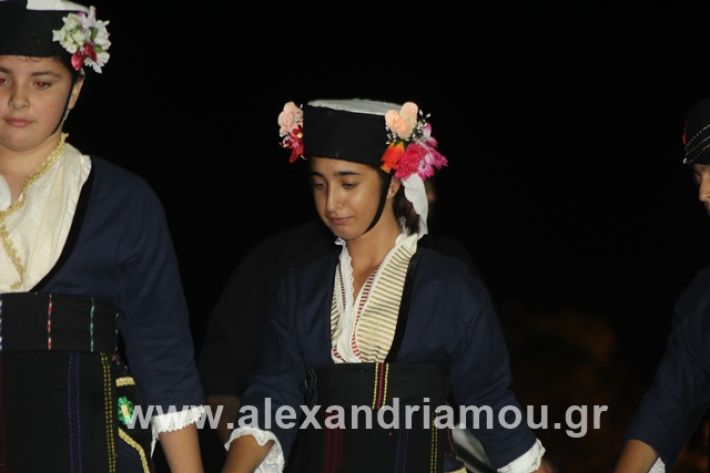 alexandriamou.gr_5komninapaidikofestval2019061