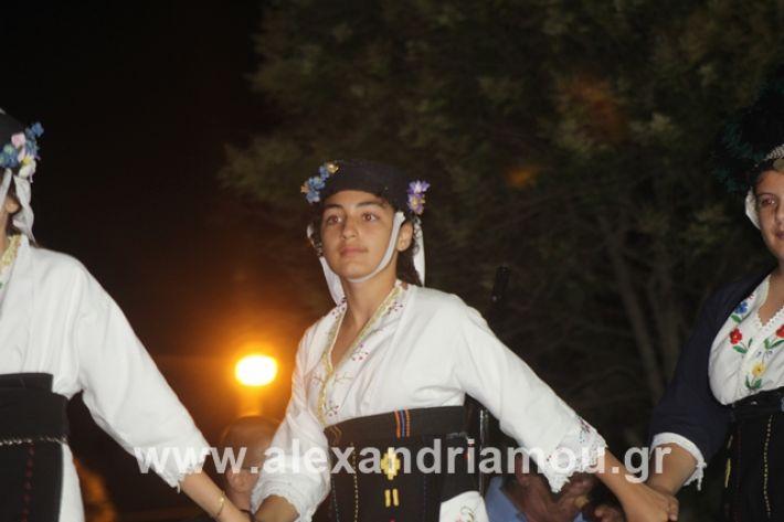 alexandriamou.gr_5komninapaidikofestval2019063