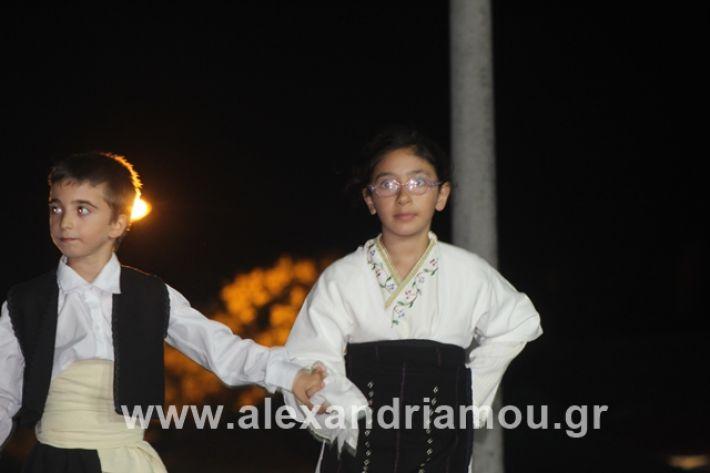 alexandriamou.gr_5komninapaidikofestval2019064