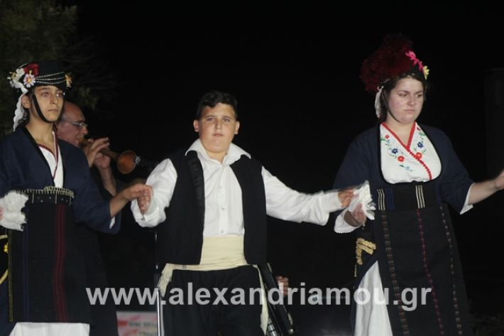 alexandriamou.gr_5komninapaidikofestval2019065