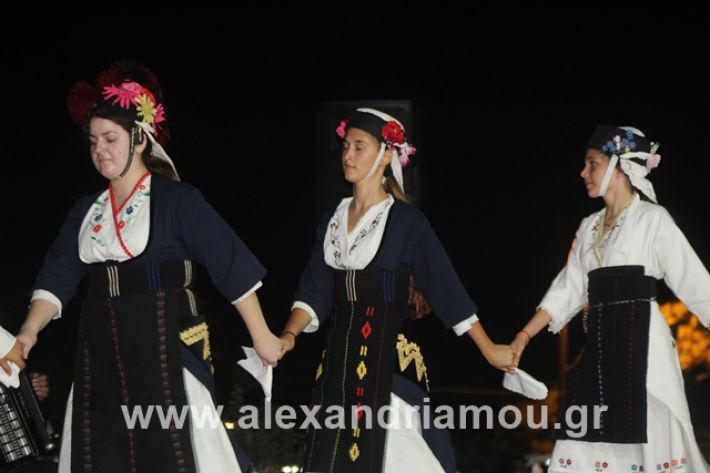 alexandriamou.gr_5komninapaidikofestval2019066