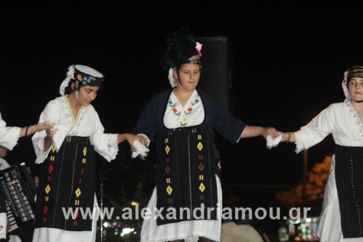 alexandriamou.gr_5komninapaidikofestval2019067