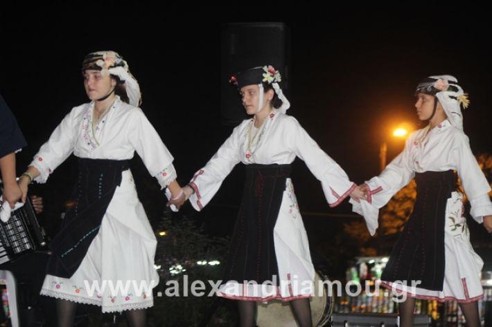 alexandriamou.gr_5komninapaidikofestval2019068