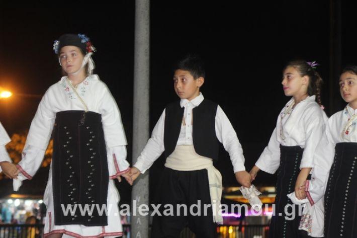 alexandriamou.gr_5komninapaidikofestval2019069