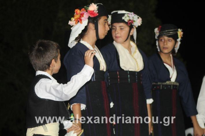 alexandriamou.gr_5komninapaidikofestval2019072