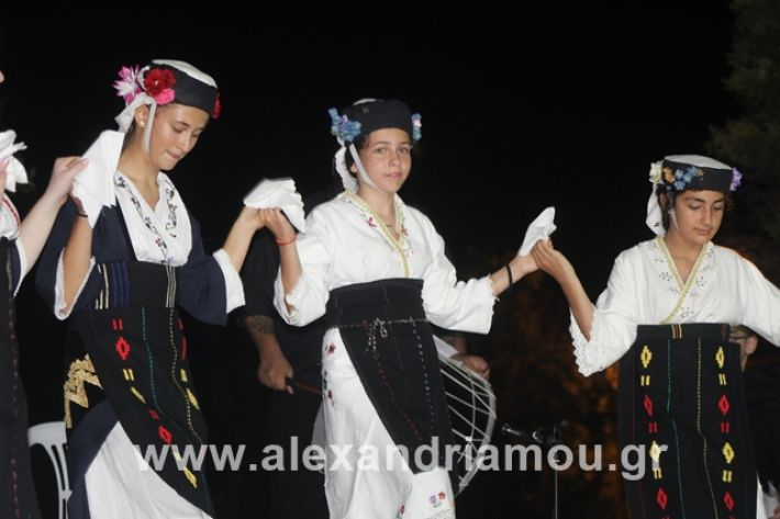 alexandriamou.gr_5komninapaidikofestval2019074