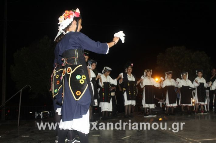 alexandriamou.gr_5komninapaidikofestval2019076