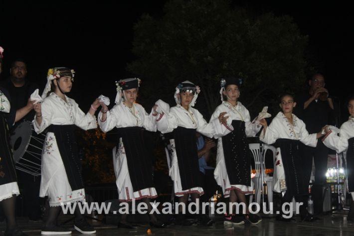 alexandriamou.gr_5komninapaidikofestval2019077