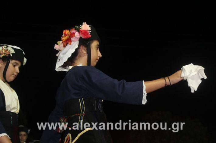 alexandriamou.gr_5komninapaidikofestval2019078